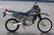 2012 Suzuki Dr650 by 2012 Suzuki Dr 650 Se Moto Zombdrive