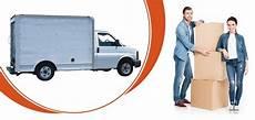 louer camion demenagement louer un camion de d 233 m 233 nagement 224 qu 233 bec ou 224 montr 233 al options prix avantages et