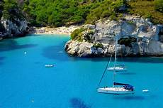 balearic islands sailing or partying maybe both