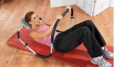appareil pour abdominaux efficace appareil de musculation pour abdominaux lidl