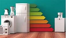 agevolazione acquisto mobili bonus elettrodomestici 2020 acquisto frigorifero forno