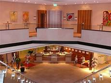 hotel residence starnberger see welcome