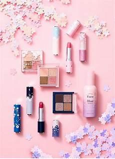 Etude House 2018 เป ดต วแล ว etude house cherry blossom เคร องสำอางดอก