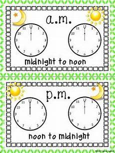 telling time worksheets using am and pm 3220 free time with am pm activity and five for friday by 2nd grade snickerdoodles secondgradesquad