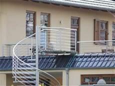 balkongel 228 nder glas vorschriften gel 228 nder f 252 r au 223 en