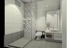 Bathroom Designs Using Tile by Toilet Tiles Design Toilet Ideas In 2019 Wall Tiles