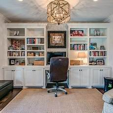home office furniture nashville 75 most popular traditional nashville home office design