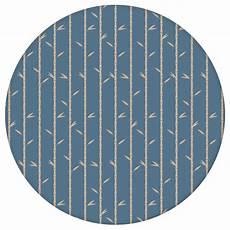 bambus tapete bambus tapete quot bamboo garden quot blau beige grafische