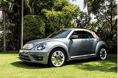 2019 Volkswagen Beetle Drive Review Automobile