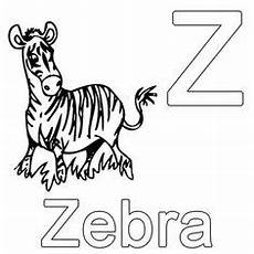 Malvorlagen Buchstaben A Z Kostenlos Ausmalbild Buchstaben Lernen Kostenlose Malvorlage V Wie