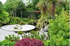 Harmonie In Heimischen Garten Mit Feng Shui Bringen