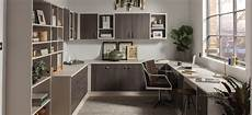 fitted home office furniture 2019 latest fitted office furniture