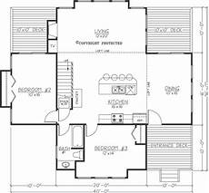panelized house plans the pedestal 2016 floor plan logangate timber homes