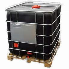 prix recuperateur d eau r 233 cup 233 rateur d eau 1000l brico d 233 p 244 t