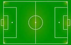 Materi Sepak Bola Peraturan Teknik Beserta Gambar Dan