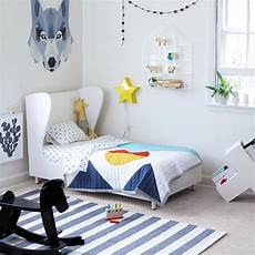 Bedding Ideas From The Land Of Nod