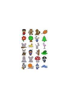 hochbett für kleinkinder bilder piktogramme f 252 r kinder 22 bilder
