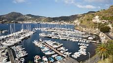 porto pignataro lipari porto turistico eol mare lipari