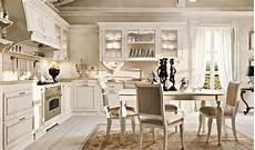 cucine francesi arredamento lavanda e ispirazione francese per una casa in stile