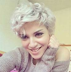 25 cute and easy hairstyles for short hair short hairstyles 2017 2018 most popular short
