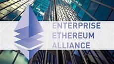 сбербанк вступил в enterprise ethereum alliance банки омска