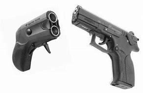 разрешенное оружие для самообороны без лицензии в россии