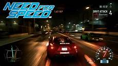 need for speed ps4 xb1 pc gameplay demo e3 2015