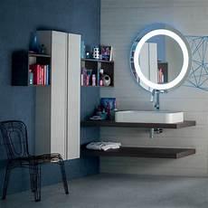 mensole per il bagno idee mobile bagno moderno una mensola per il lavabo