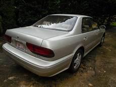 auto air conditioning repair 1994 mitsubishi galant user handbook 1994 mitsubishi diamante ls sedan with v6 dohc 24v 99k miles nc keel 94 classic mitsubishi