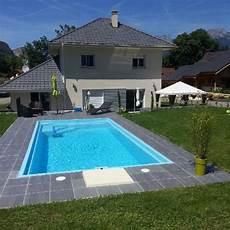 mini piscine coque mini piscine coque rectangulaire mille et une piscines