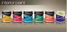 ace hardware across portland area giving out free quarts of paint saturday oregonlive com