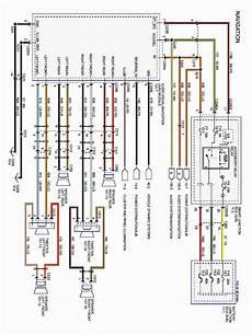 2011 ford f 250 wiring diagram 2002 ford f250 radio wiring diagram free wiring diagram