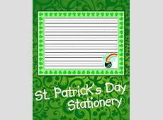 march st patrick's day 2020