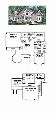 sims 3 house plans oconnorhomesinc com miraculous sims 3 victorian house
