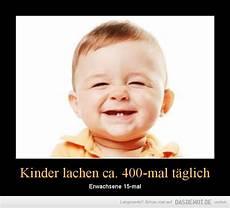 kinder lachen kinder lachen ca 400 mal t 228 glich