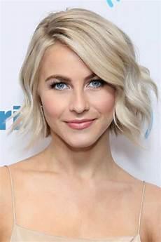 20 best short blonde bob bob hairstyles 2018 short