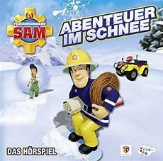 Malvorlagen Feuerwehrmann Sam Mp3 Feuerwehrmann Sam Cd Covers