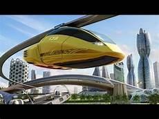 The Future 2050 Ii Future Technology In