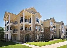 Apartments In Nc 28277 by Legacy 521 Apartments Nc 28277