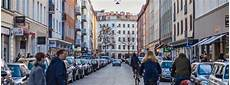 fashion for home münchen shops in munich 8 hotspots for every shopper