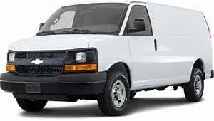2019 Chevrolet Express 2500 For Sale In Salem OR  Capitol