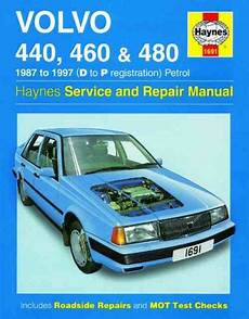 volvo shop manual haynes service repair book s 80 v 70 chilton workshop owners ebay volvo 440 460 and 480 petrol 1987 1997 haynes service repair manual uk sagin workshop car