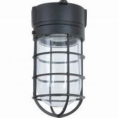 product wall barn light indoor outdoor sconce light 110 volt