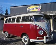 combi volkswagen a vendre combi vw a vendre