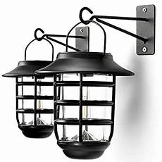 home wiring security lights home zone security solar wall lantern lights outdoor 3000k solar lantern lights with no wiring