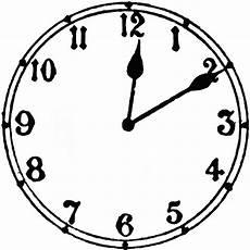 in 10 minuten 10 minutes past 12 clipart etc