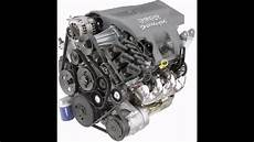 l67ixn 10 hours 3800 series ii supercharged s1x cammed lopey