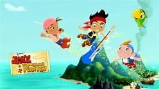 Jake Und Die Nimmerland Piraten Malvorlagen Anleitung Jake Und Die Nimmerland Piraten Serie Schauen