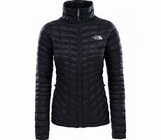 the thermoball 174 zip in s synthetic fibre jacket black buy it at the