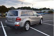 active cabin noise suppression 2009 mercedes benz gl class electronic valve timing find used 2009 mercedes benz gl450 4matic suv in memphis tennessee united states for us